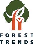 Forest-Trends-04222020
