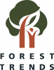 Forest Trends Pure Vectors