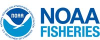 NOAA-Fisheries