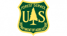 forest_service